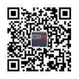 必威彩票手机版在线技术微信