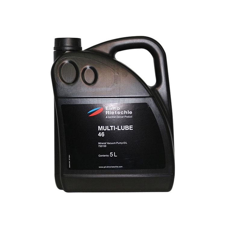 46#必威西盟体育网页登陆油