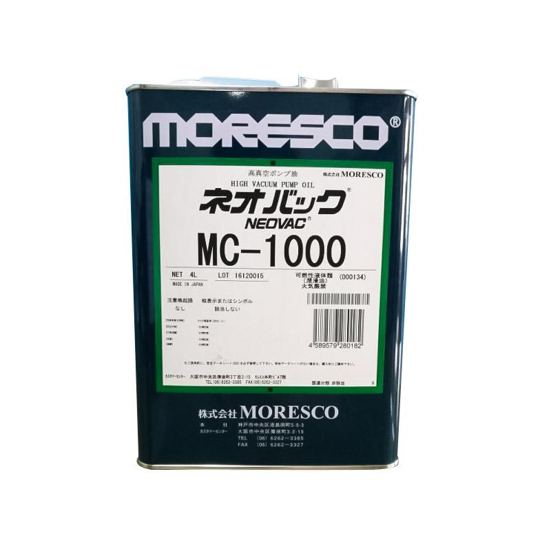 MC-100