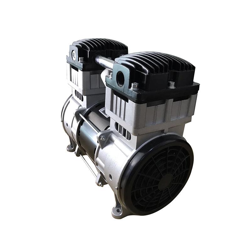 AP-2400无油活塞必威西盟体育网页登陆