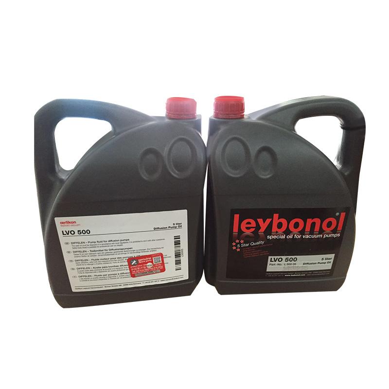 LVO500必威西盟体育网页登陆油